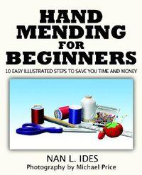 Hand Mending for Beginners