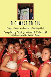 A Chance to Fly