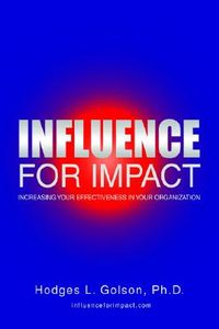 Influence for Impact