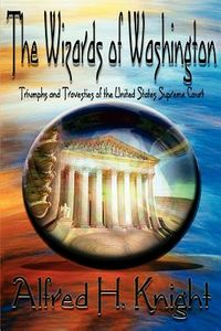The Wizards of Washington