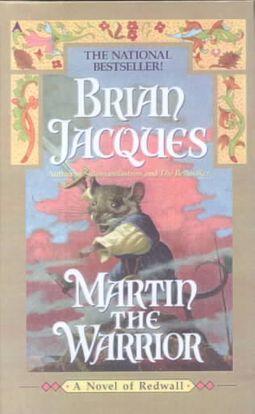 Martin the Warrior