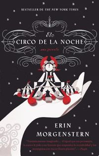 El circo de la noche / The Night Circus