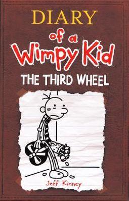 The Third Wheel