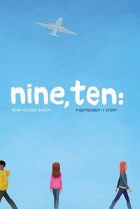 Nine, Ten