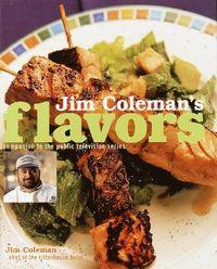 Jim Coleman's Flavors