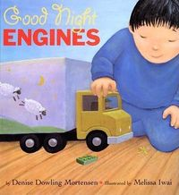 Good Night Engines