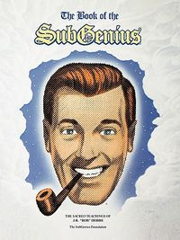 The Book of the Subgenius