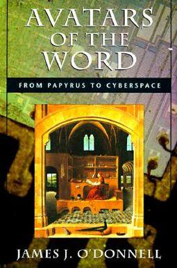 Avatars of the Word