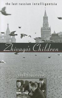 Zhivago's Children