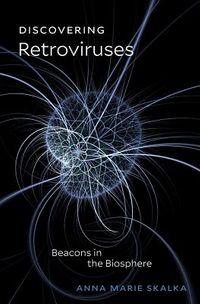 Discovering Retroviruses
