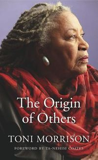 The Origin of Others