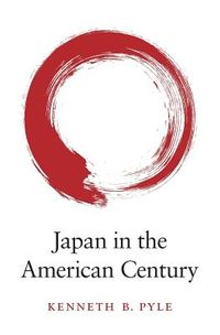 Japan in the American Century