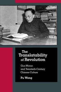The Translatability of Revolution