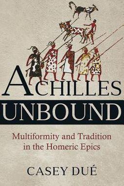 Achilles Unbound