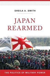 Japan Rearmed