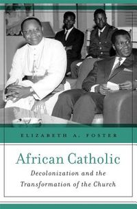 African Catholic