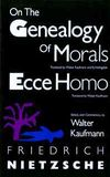 On the Genealogy of Morals/Ecce Homo