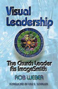 Visual Leadership