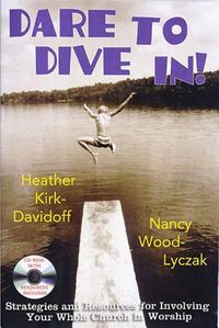 Dare to Dive In!