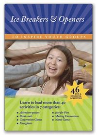 Ice Breakers & Openers