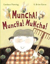 Muncha! Muncha! Muncha