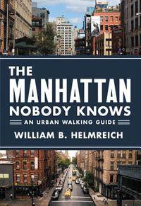 The Manhattan Nobody Knows
