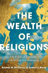 The Wealth of Religions
