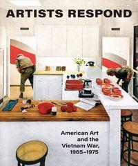 Artists Respond