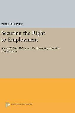 Securing the Right to Employment