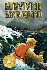 Surviving Bear Island