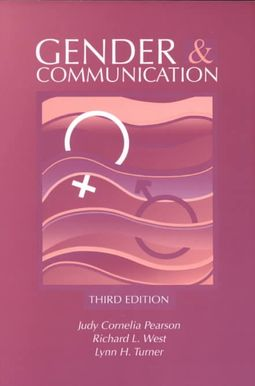 Gender & Communication