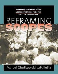 Reframing Scopes
