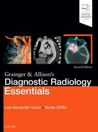Christensens Physics Of Diagnostic Radiology Ebook