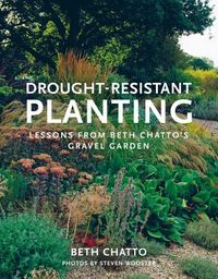Drought-Resistant Planting