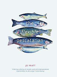 The Flexible Pescatarian