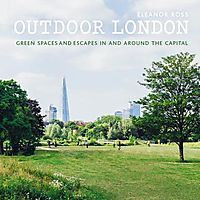 Outdoor London