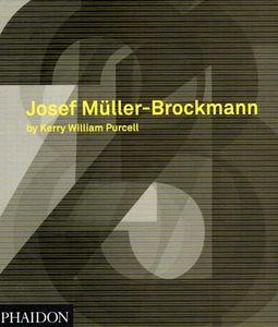 Joseph Muller-brockman