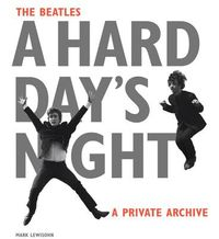The Beatles' a Hard Day's Night