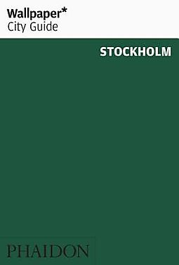 Wallpaper City Guide Stockholm