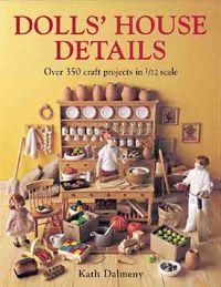 Dolls' House Details