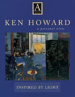 Ken Howard a Personal View