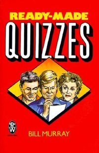 Ready-Made Quizzes