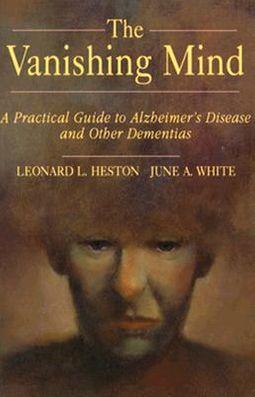 Vanishing Mind