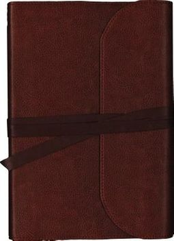 Journal of the Word