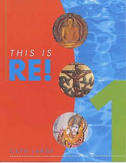 This Is Re! 1