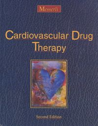 Cardiovascular Drug Therapy