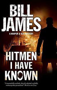 Hitmen I Have Known