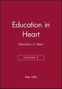 Education in Heart
