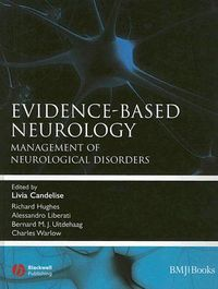 Evidence-Based Neurology