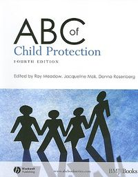 ABC of Child Protection